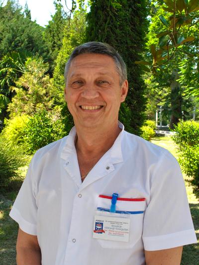 санатории лечащие опорно двигательный аппарат